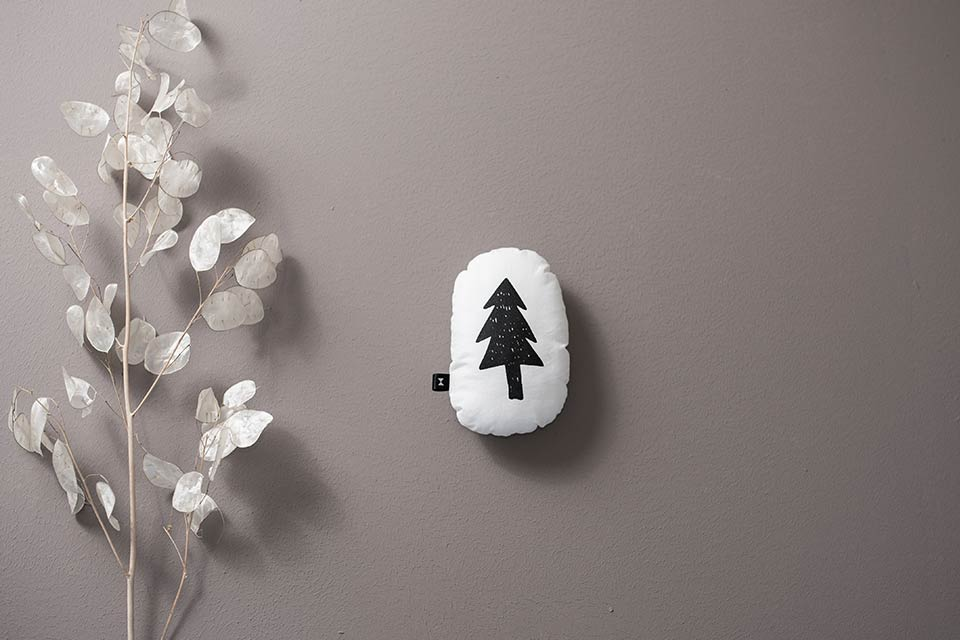 pillow-tree-1