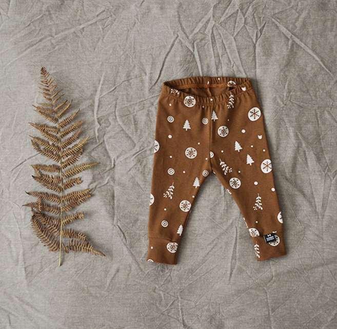 Pants new collection Blackbear&Whitebear