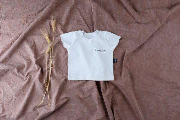 Lionheart_Shirt