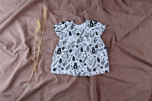 Meadow_dress