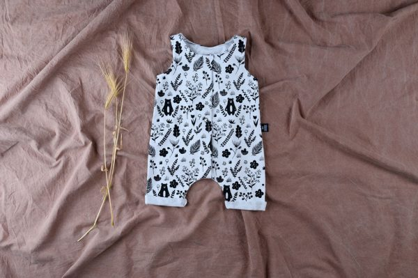 Meadow_summerromper
